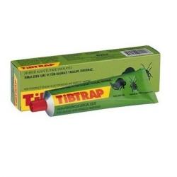 Tibtrap Fare Yapışkanı 150 ml