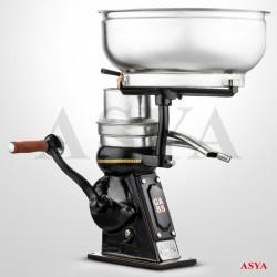 Asya Zenit Süt Krema Makinası GA-140 Manuel