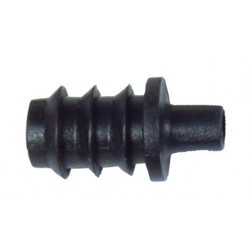 Erkek Nozul 8*12 mm
